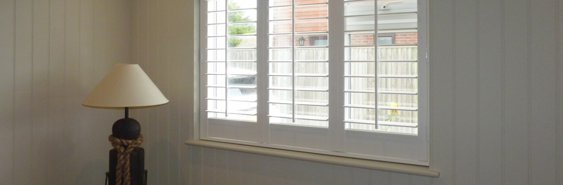 Whiteshutters experts in supply diy plantation shutters energy efficient better blackout solutioingenieria Images