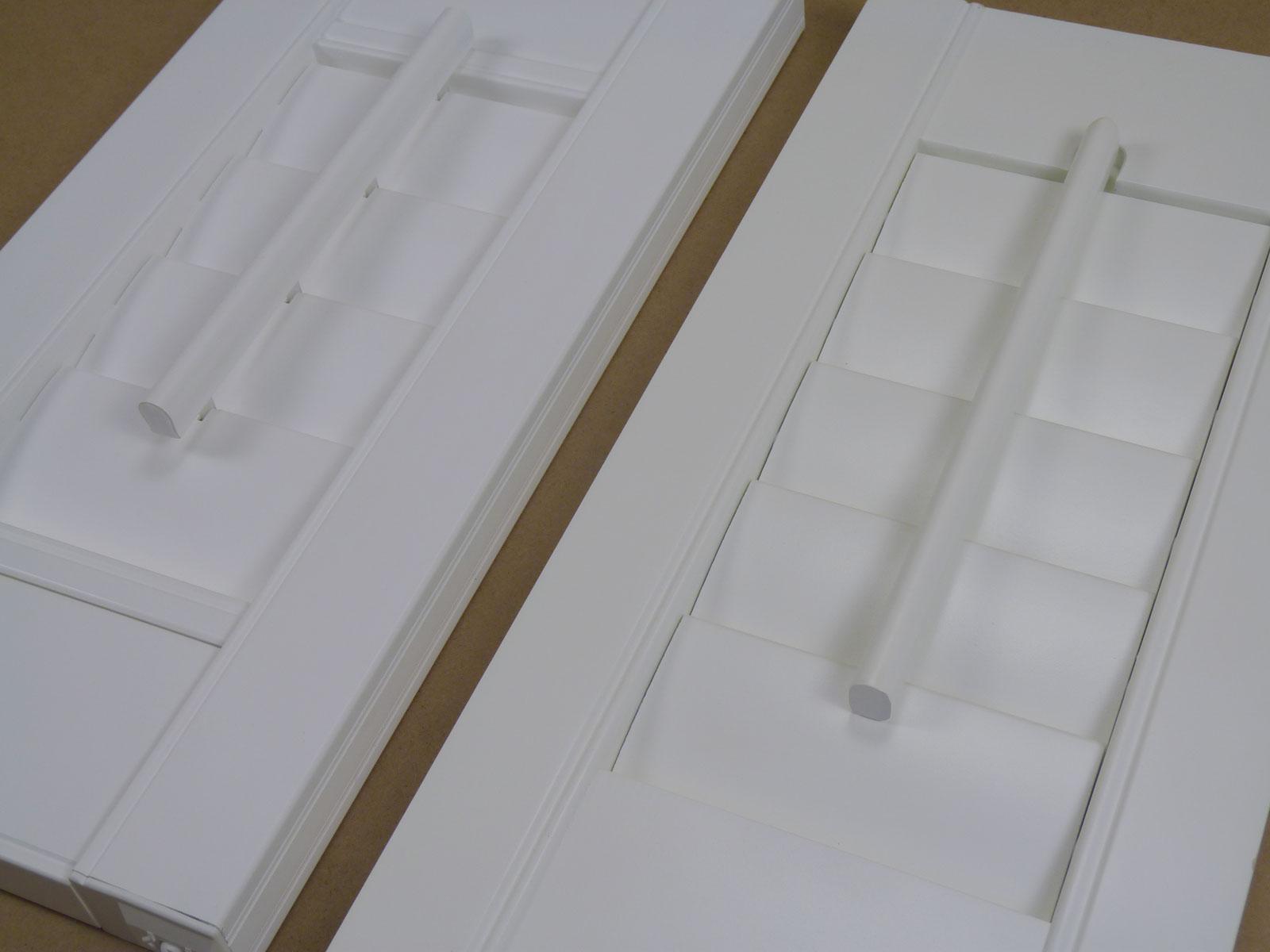 Vinyl or wood shutters for Vinyl vs wood exterior shutters